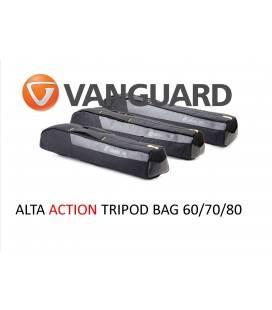 VANGUARD BOLSA DE TRIPODE ALTA ACTION 80