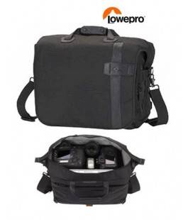 LOWEPRO CLASSIFIED 250 AW NEGRO -