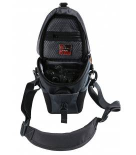 VANGUARD BOLSA ADAPTOR 14Z ZOOM BAG