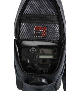 VANGUARD BOLSA ADAPTOR 15Z ZOOM BAG