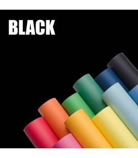SUPERIOR FONDO 149 2.75X11 BLACK (A-97)