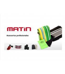 MATIN ARANDELA CONVERSORA 67MM A77MM