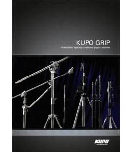 """KUPO SOPORTE (LIGHT STAND) 7.4"""" KS041011"""