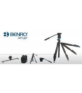 BENRO MONOPIE (MONOPOD) VIDEO A48FD