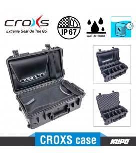 KUPO MALETA CROXS CX-5219