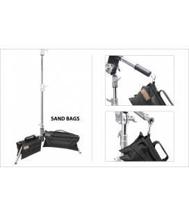 KUPO SACO DE ARENA 15KGS KSD-1680C (SAND BAG)