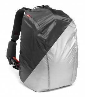 MANFROTTO MOCHILA PRO LIGHT 36 (3 EN 1 )DSLR/C100/DJI PHANTOM