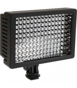SUNPAK LUZ LED DE VIDEO LED-160