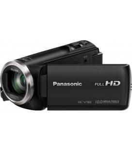 PANASONIC CAMARA VIDEO HC-V180