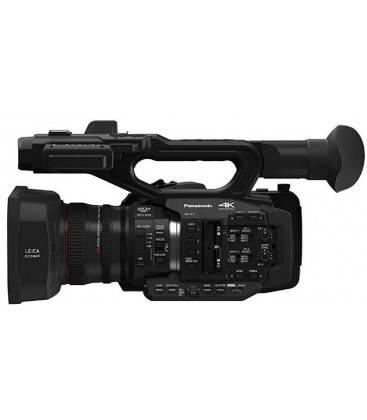 PANASONIC VIDEOCÁMARA HC-X1 4K