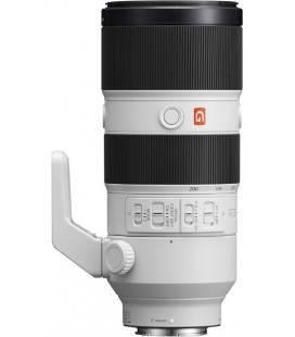 SONY 70-200 F.2.8 GM 0SS (SEL70200G)