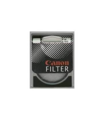 CANON FILTRO UV 77MM
