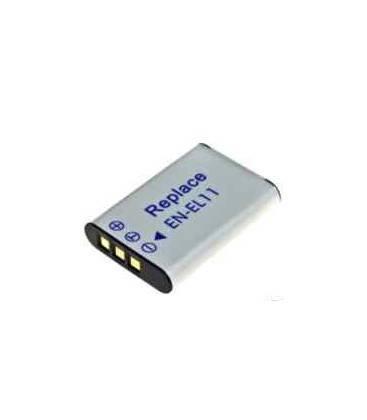 DTI BATERIA DTL-EL11 LI-ION 3.7V - 620mAh