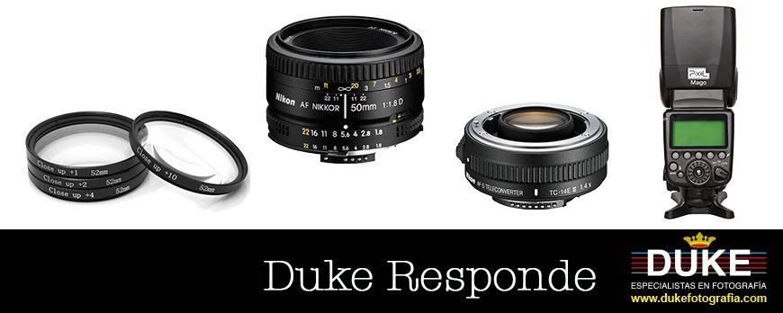 Duke Responde 14/04/2016