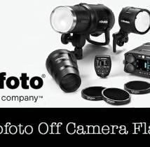 Profoto - The Light Shaping Company