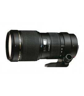 TAMRON SP AF 70-200mm F/2,8 Di LD [IF] FOR NIKON