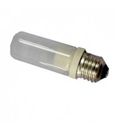 INTERFIT LAMPARA INT499 DE MODELADO 150W PARA FLASH STELLAR XD300