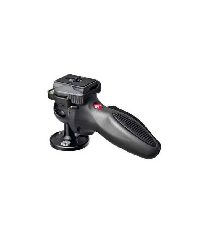 Manfrotto joystick panoramicas junior # 324rc2