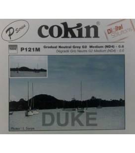 FILTRO A COKIN DEGRADATO P121M G2 SERIE ND4