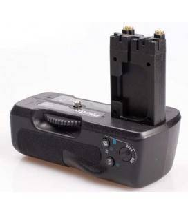 PHOTTIX COMPATIBLE GRIP SONY A550