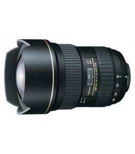 16-28mm f/2,8 SD FX AT-X TOKIN FOR CANON