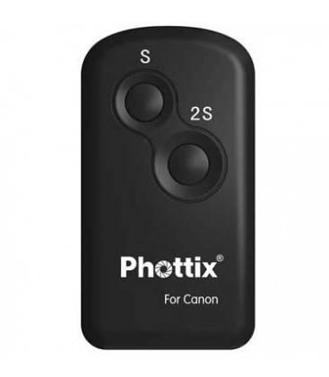 PHOTTIX REMOTE CONTROL FOR CANON