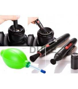 PHOTTIX 4 IN 1 CLEANER