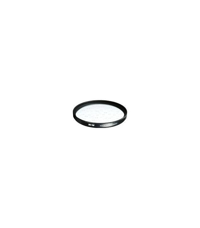 40.5mm Filtro Polarizador Circular Kenko
