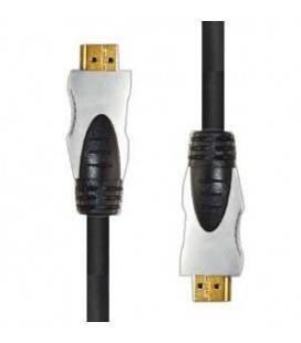 CÂBLE DTI HDMI À MINI HDMI (1MTS.)