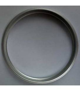 ADAPTER RING 67-72 MM