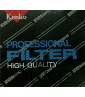 KENKO UV PROFESSIONAL FILTER HQ 86MM