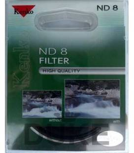 KENKO FILTER 82MM HQ NDX8