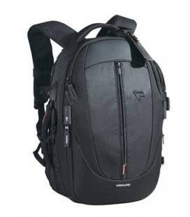 AVANT-GARDE BACKPACK UP-RISE 45 II