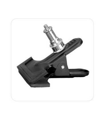 ULTRALYT CLAMP WITH PIN ULL A-280
