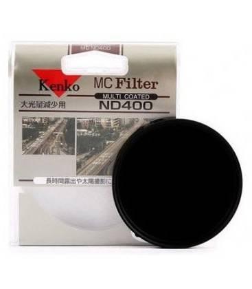 KENKO FILTER 62 MM ND400