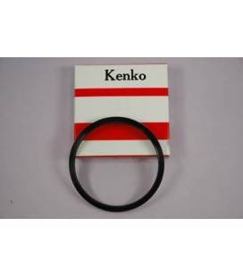 KENKO CONVERTING WASHER 52-72 MM
