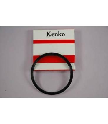 RONDELLE DE CONVERSION KENKO 67-77 MM
