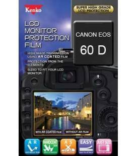 KENKO SCREEN PROTECTOR LCD CANON 60D