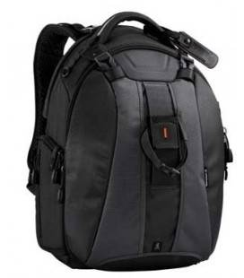 AVANT-GARDE SKYBORNE BACKPACK 51