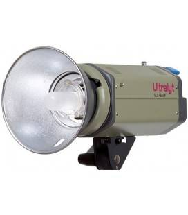 ULTRALYT STUDIO FLASH ULL-250A