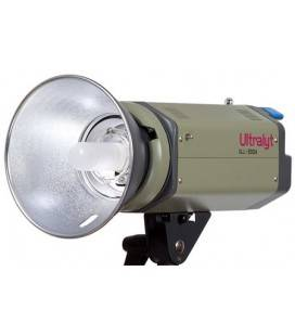 ULTRALYT STUDIO FLASH ULL-300A