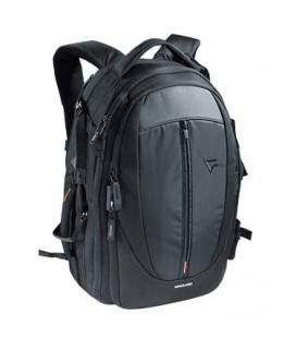 AVANT-GARDE BACKPACK UP-RISE 48 II