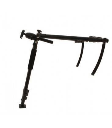 VIVITAR TRIPOD VPT-450 2 IN 1 WITH STABILIZER