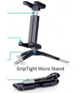 MICRO SUPPORTO STRETTO JOBY GRIP TIGHT MICRO