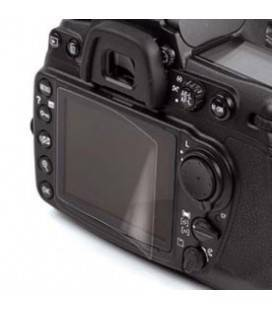 KAISER ANTI-REFLECTIVE SCREEN PROTECTOR FOR CANON 5D MARK III
