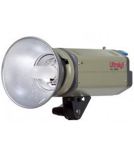 ULTRALYT STUDIO FLASH ULL-400A