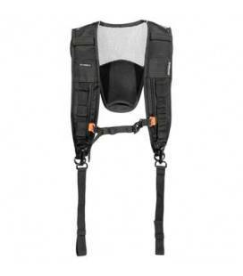 VANGUARD ARNES ICS HARNESS S