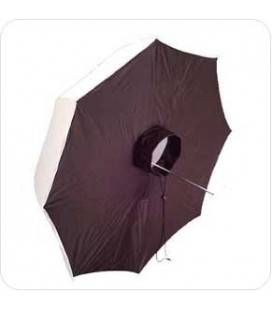 ULTRALYT UMBRELLA BROLLY BOX 91 CM.ULL-PDV36