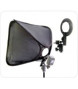 ULTRALYT WINDOW 60x60 FOR EXTERNAL FLASH ULL-SBF60