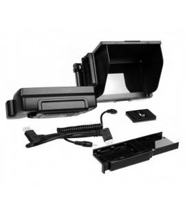 SWIVI ROTARY MONITOR LCD SV-50H II HD DSLR